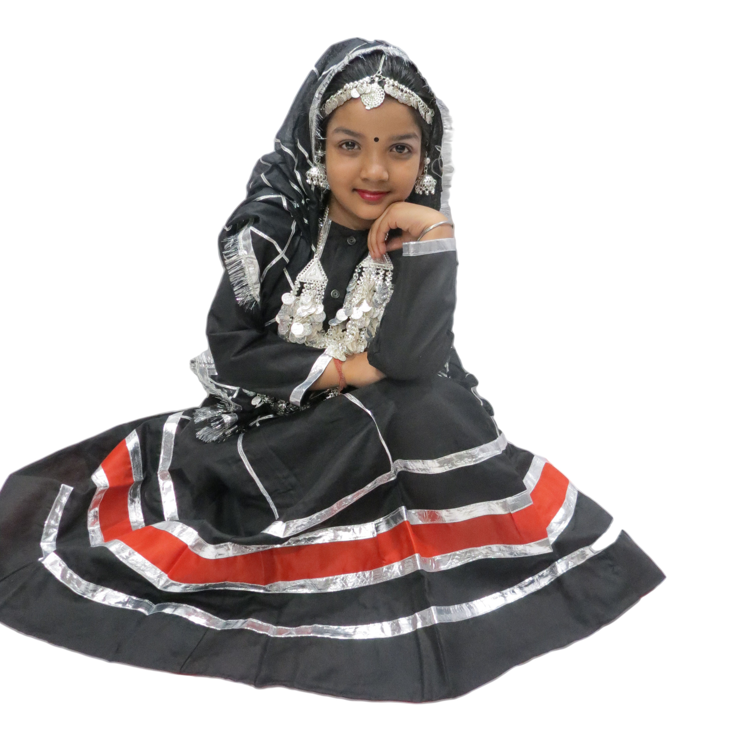f13d8ab1e3c5 Fancy Costume World | One Stop for all kinds of Dance and Drama dresses
